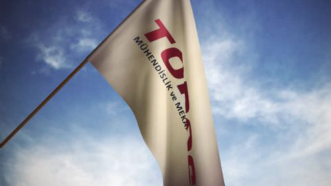 Logo Çalışmalarımız