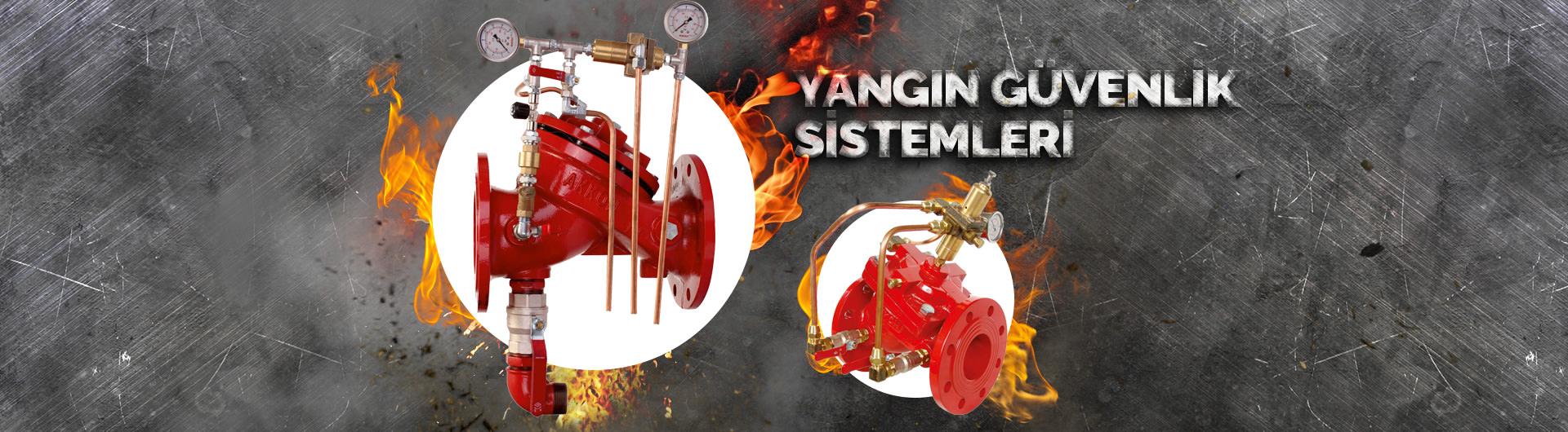 Toros Mühendislik ve Mekanik Sistemler